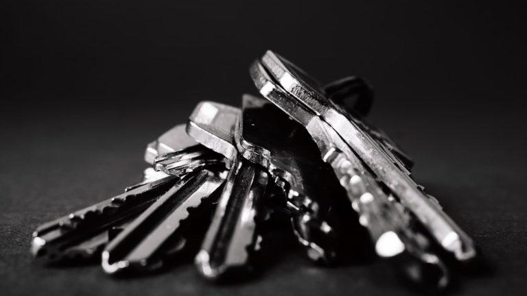Hur är det då med nöjdhet som nyckeltal? Har det någon betydelse?